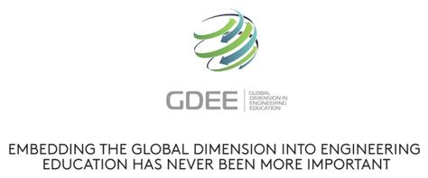 GDEE Promotion video