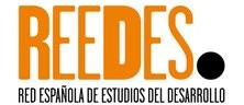 III Congreso Internacional de Estudios del Desarrollo