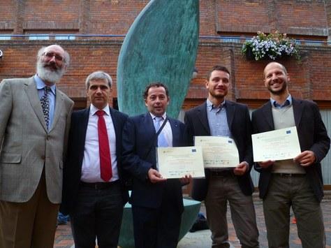 awards_2013.jpg