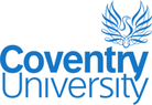ucoventry.png