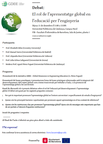 Programa 11.12.2014.png